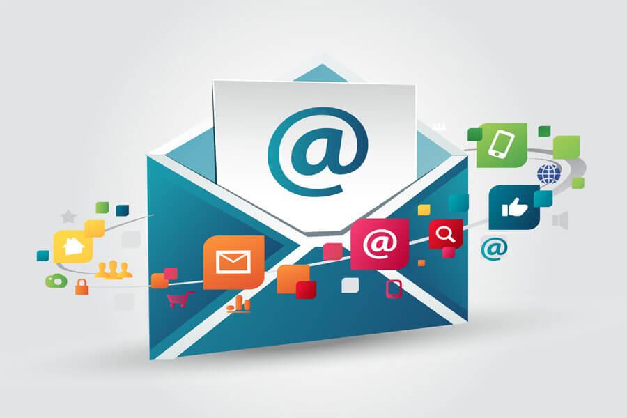 Cách làm email marketing hiệu quả