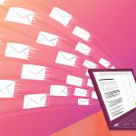 Những giá trị mang lại của email doanh nghiệp đối với các trung tâm ngoại ngữ