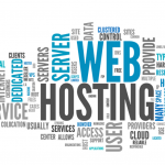 Tiêu chí chọn hosting phù hợp