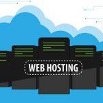 Hosting linux là gì, hosting windows là gì – Chi phí hosting cho một website
