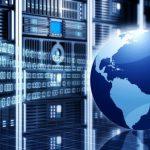 Công ty hosting và domain uy tín cần có các tiêu chí gì