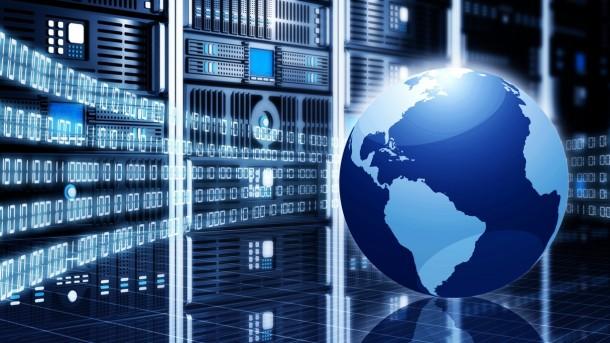 website bán hosting, domain có gì thú vị