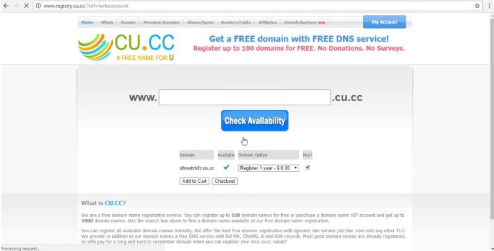 Cu.cc