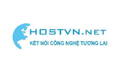 HostVN
