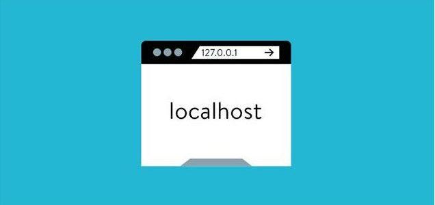 Hướng dẫn cài đặt localhost với Xampp.