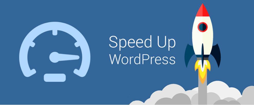 Tại sao cần phải tăng tốc wordpress