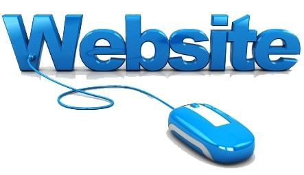 địa chỉ website là gì