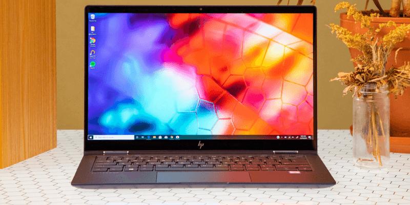 laptop trung quốc