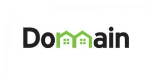 chọn tên miền chuẩn SEO website bất động sản